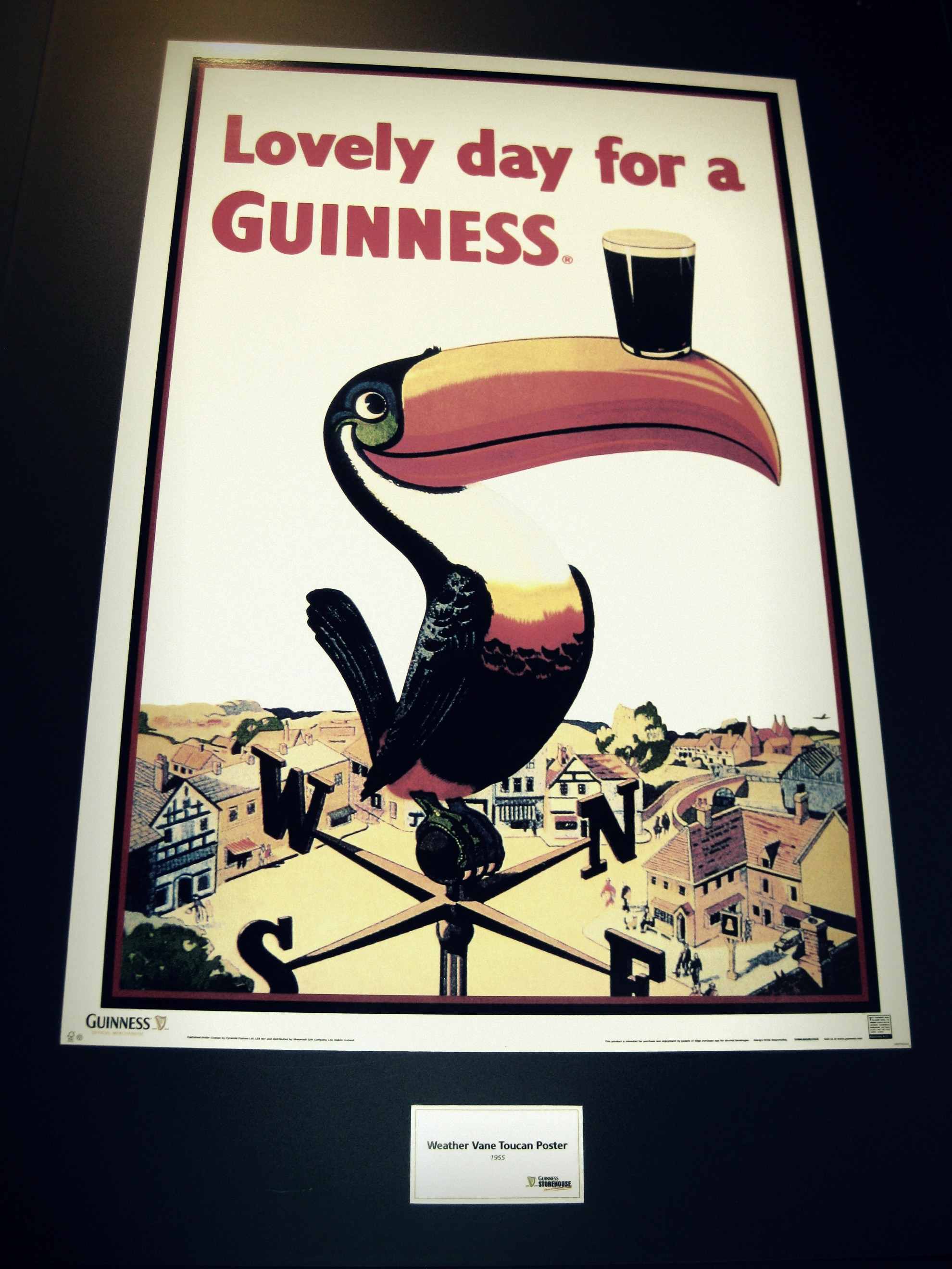 037-Lovely-day-for-a-GUINNESS