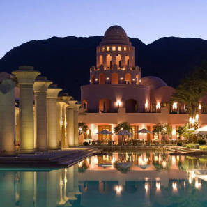 AFRICAHOTELS__0008_Sofitel-Taba-Heights-mdn