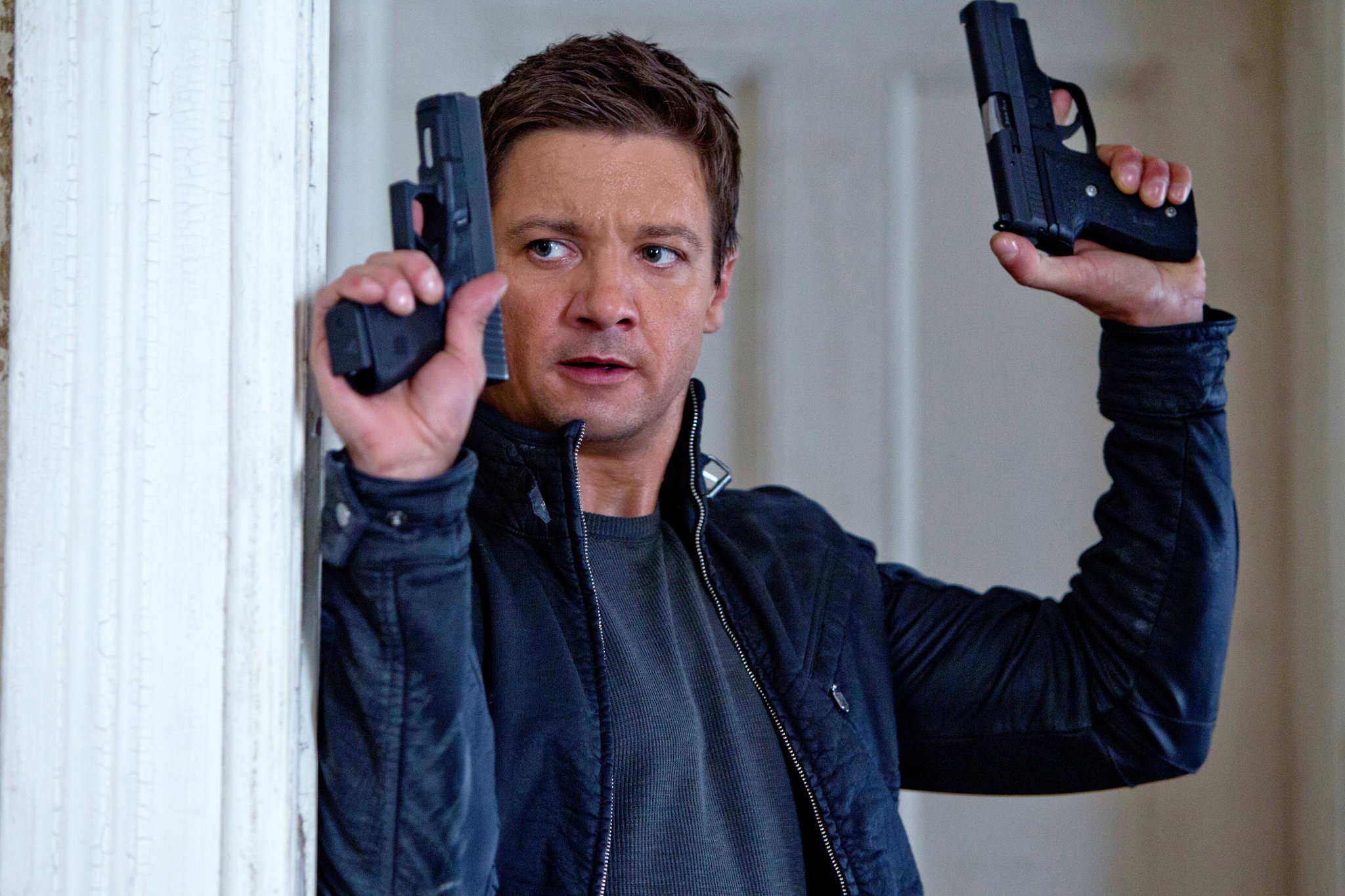 Bourne Legacy Featured Image