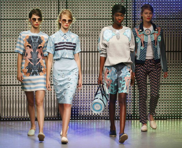 holly-fulton-ss20131