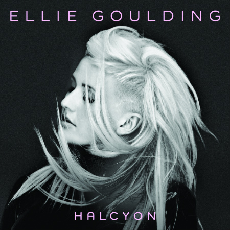 Music Review: Ellie Goulding – Halcyon