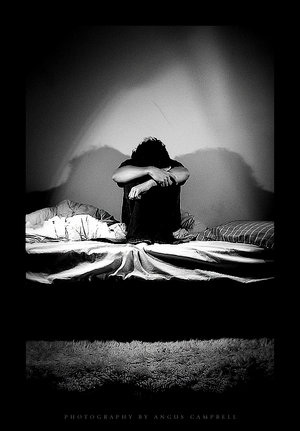 The Onset Of Depression: Addressing The Issue