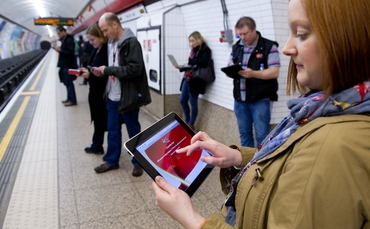 ipads-on-the-underground