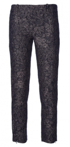 6 golden goose trousers women