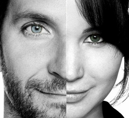 Silver-Linings-Playbook-Cooper-and-Lawrence