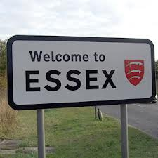 How TOWIE has ruined an Essex Girls life