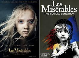 Les Misérables: Did the film do the musical justice?