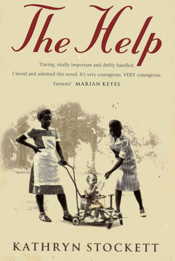 the help kathryn stockett Watch video the help pg-13 | 2h 26min | drama | 10 august 2011 (usa) 2:30 | trailer 17 videos | 85 images watch now from $299 (sd) on prime video on disc an aspiring.