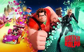 Does Disney's latest movie 'Wreck it Ralph' live up to the hype?