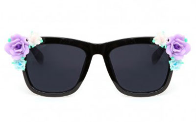 Embellishment-sunglasses-tr