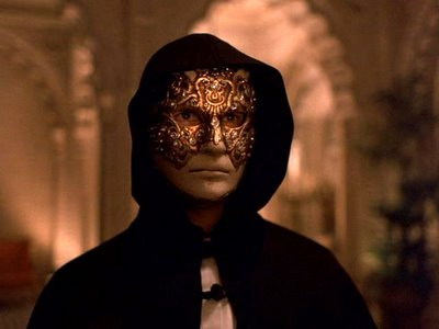 eyes wide shut movie