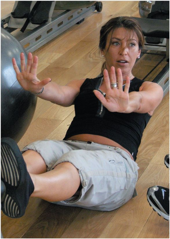 LaurelPilatesG4pic