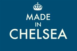 How to not have Made in Chelsea-style relationships