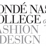 Conde Nast College Is It Worth It
