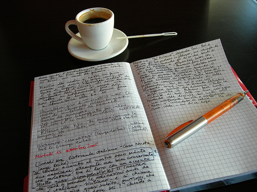 writing-in-a-diary-2c85tc6