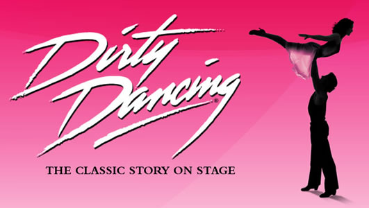 Dirty Dancing picture