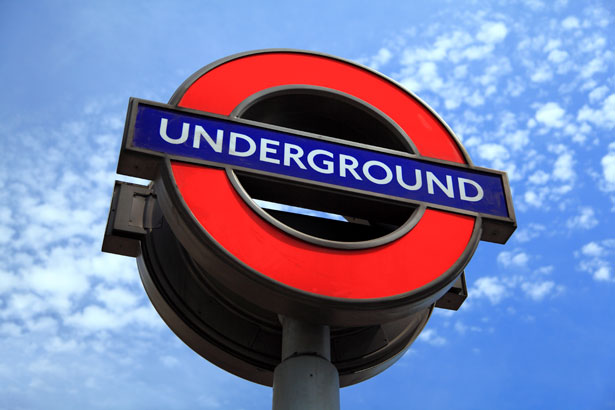 Life on the tube can be hard, but here's a few handy hints to get you through