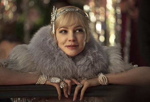 Gatsby's Daisy: Materialistic and Shallow or Smart and Realistic?