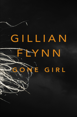 gone girl, gone girl book, gone girl gillian flynn, gillian flynn