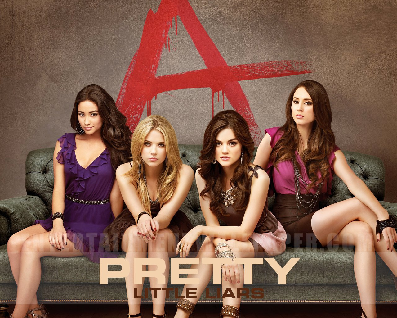 why pretty little liars should be your guilty pleasure