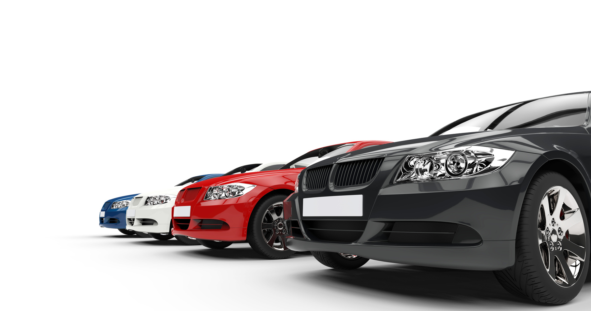 Auto Rental Car Fleet Insurance