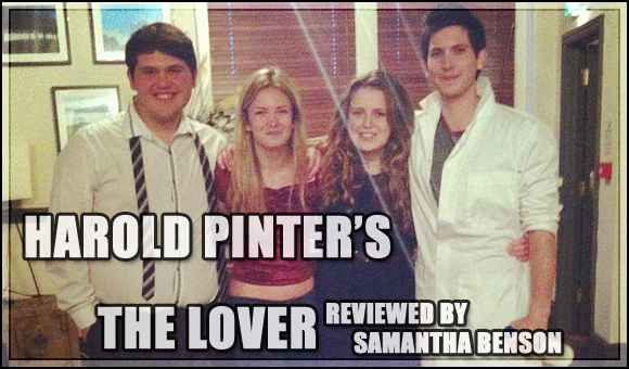 the-lover-banner