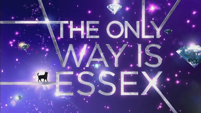 TOWIE hasn't ruined my life