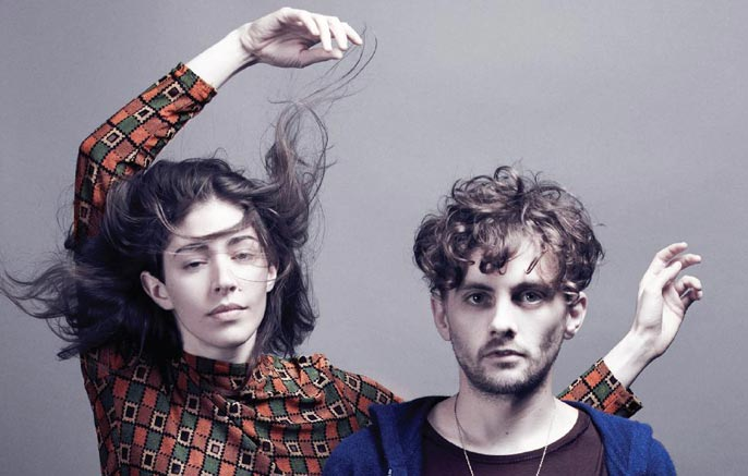 Review of Chairlift