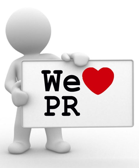How to do good PR for journalists