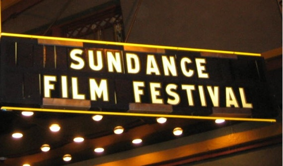A very brief history of the Sundance Festival