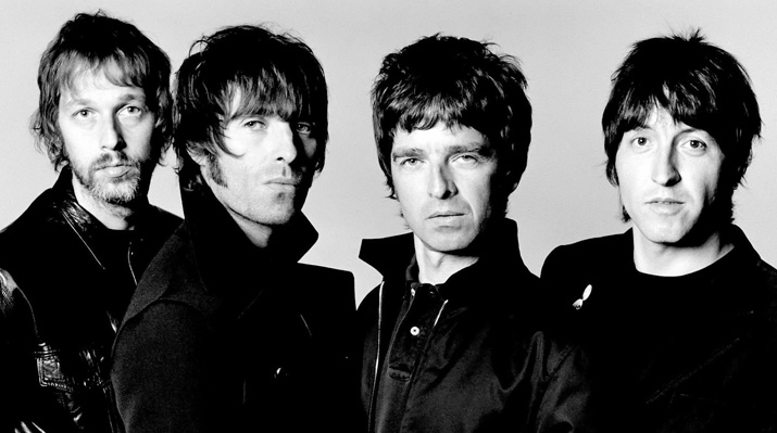 Oasis 2009