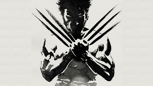 The Wolverine - Feature