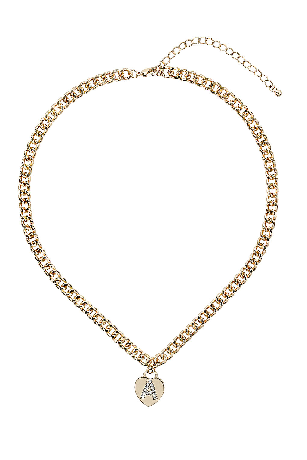 anecklace