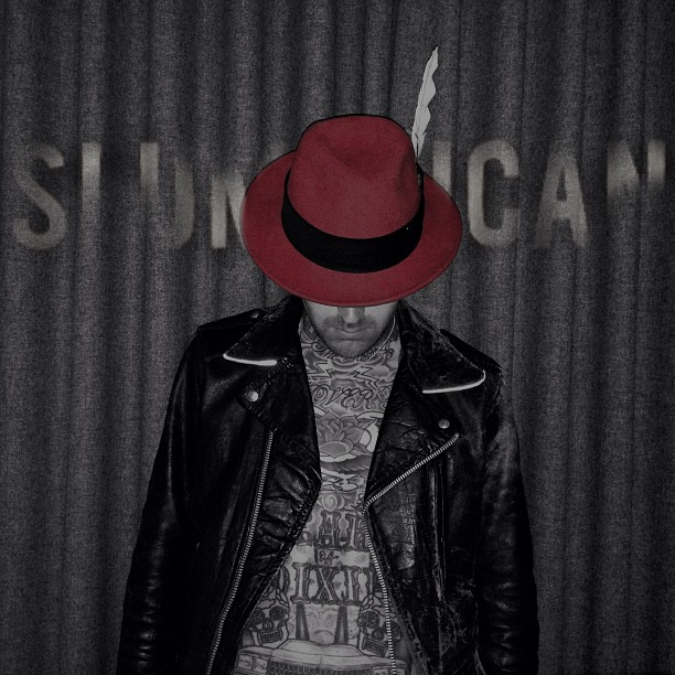 One to watch – Yelawolf