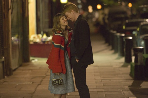 About Time 2013 Screenshot