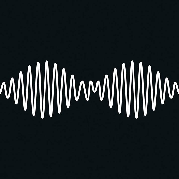 Arctic Monkey's 5th studio album sees a return to a dark and expansive sound.