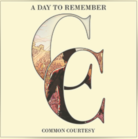 ADTR Common Courtesy