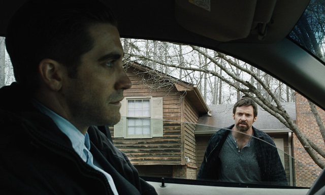 Prisoners 2013 Screenshot