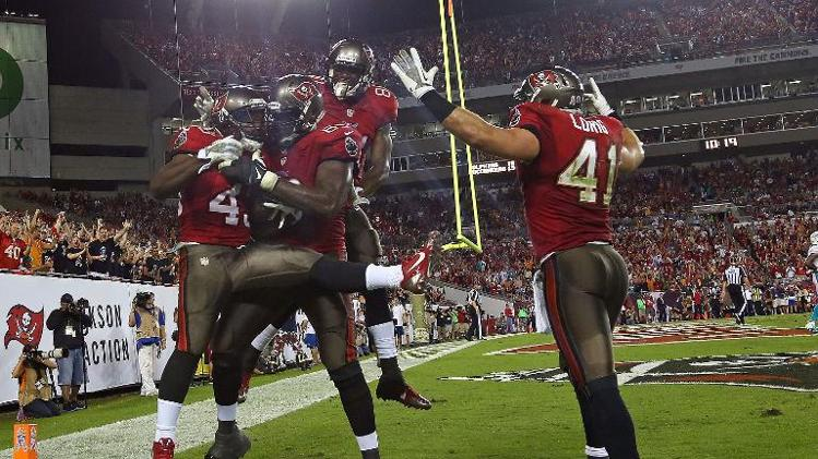 Bobby Rainey Celebration