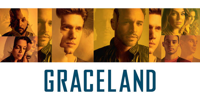 Graceland Feature