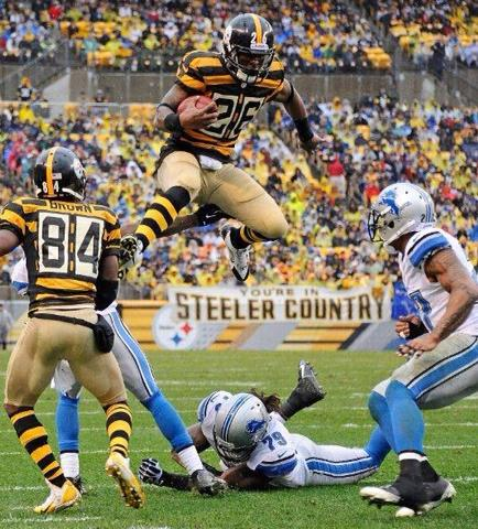 SteelersJumpPlay