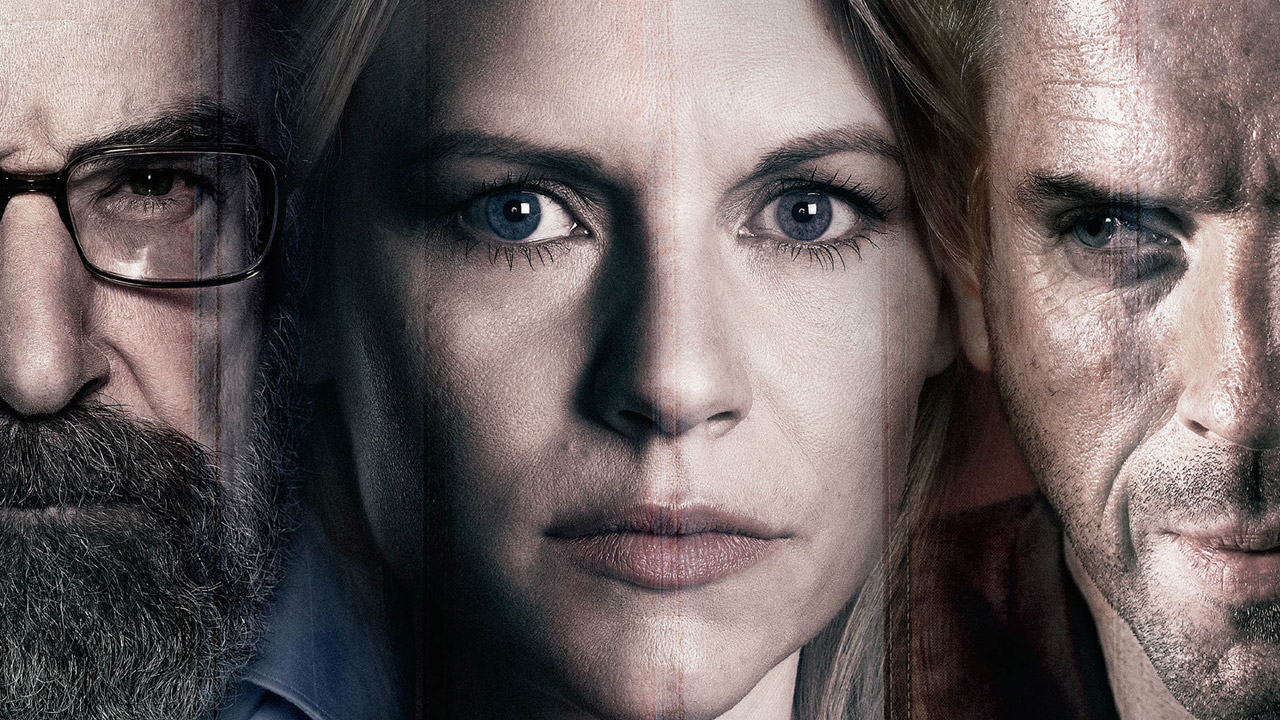 The season 3 finale of Homeland is certain to divide fans