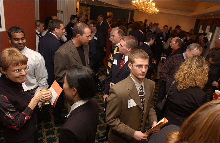 Strategic Thinking in 2014 – An Unmissable Event