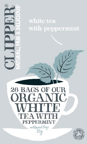 41364-clipper-peppermint-bags