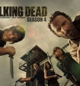 The Walking Dead Return Promo Poster