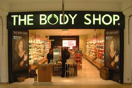 body-shop-portfolio-large-1
