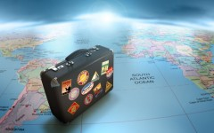 Top five tips for living abroad