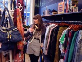 Give Charity Shops A Chance – Shop and Volunteer