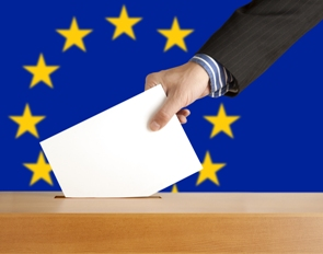 Voting In The European Elections – Where Was The Heart?