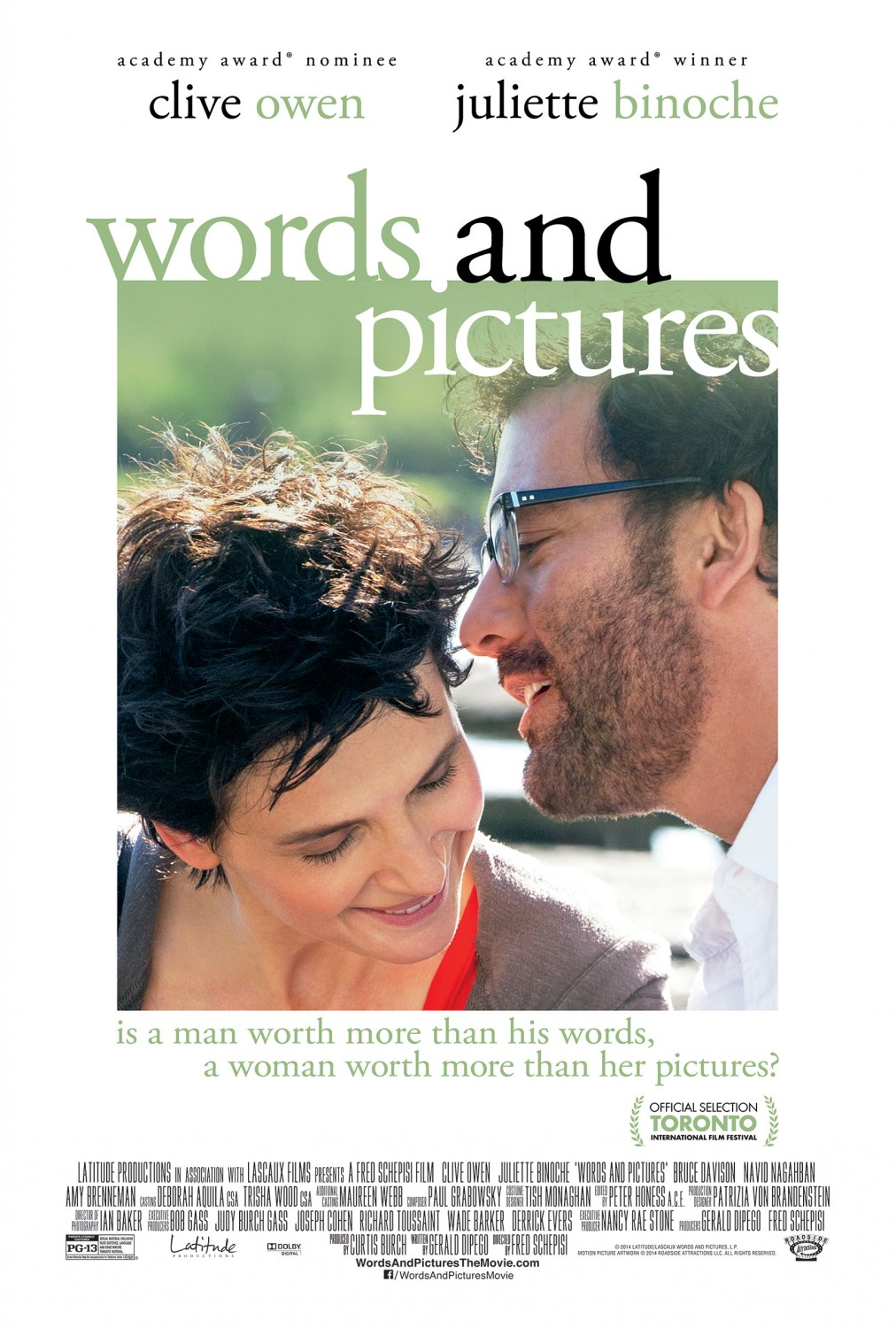 wordsandpictures